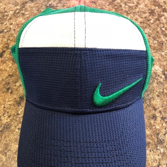 NWT Nike golf hat Unisex c357896c864